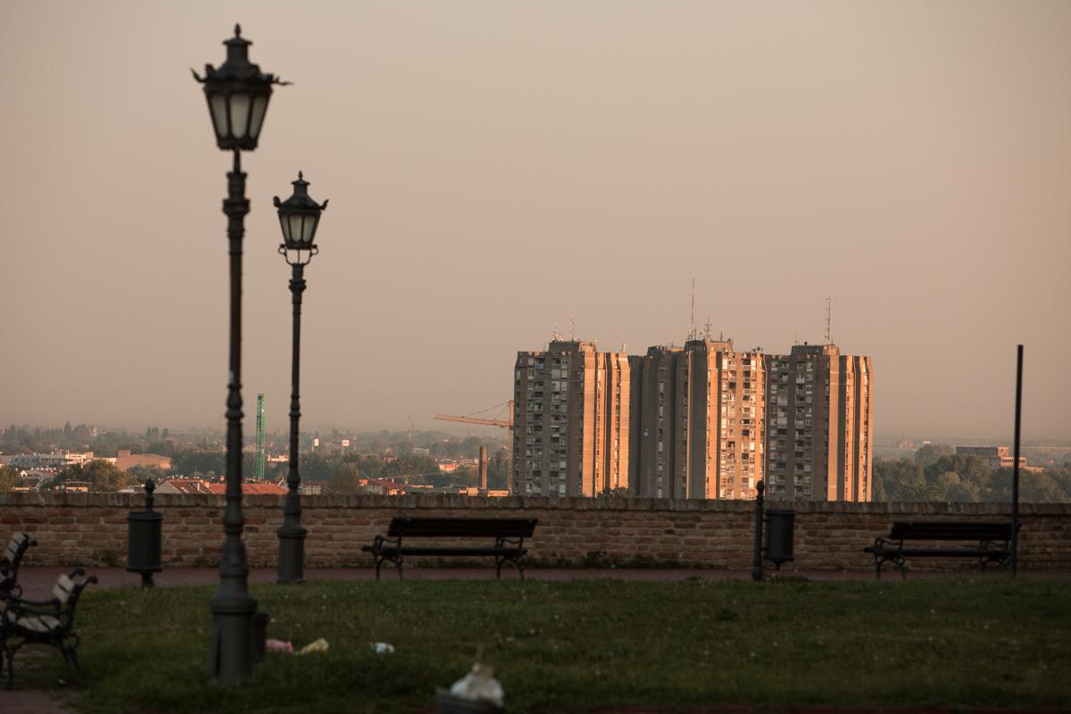 Novi Sad-16.JPG