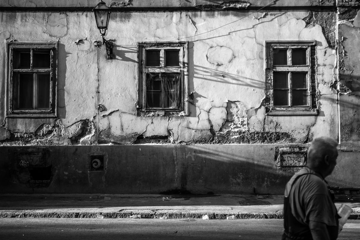 Novi Sad-20.JPG