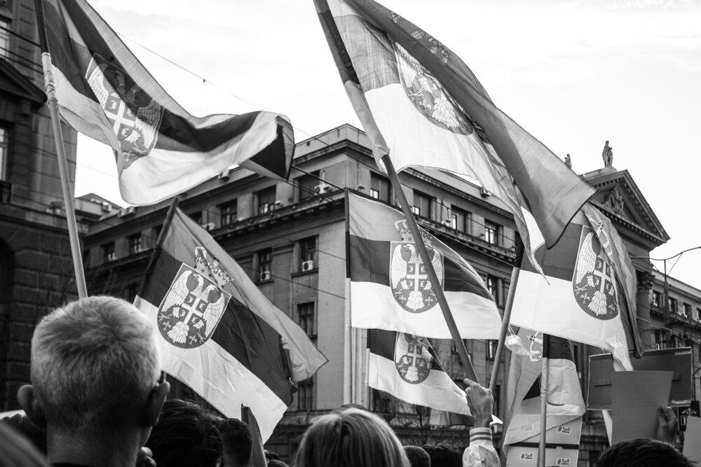 Protesti-2.JPG