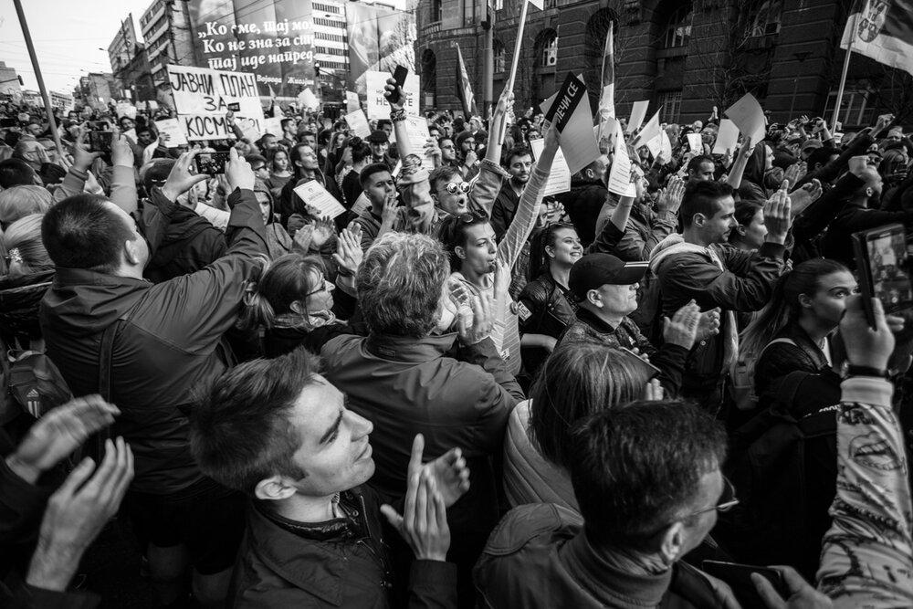 Protesti-3.JPG