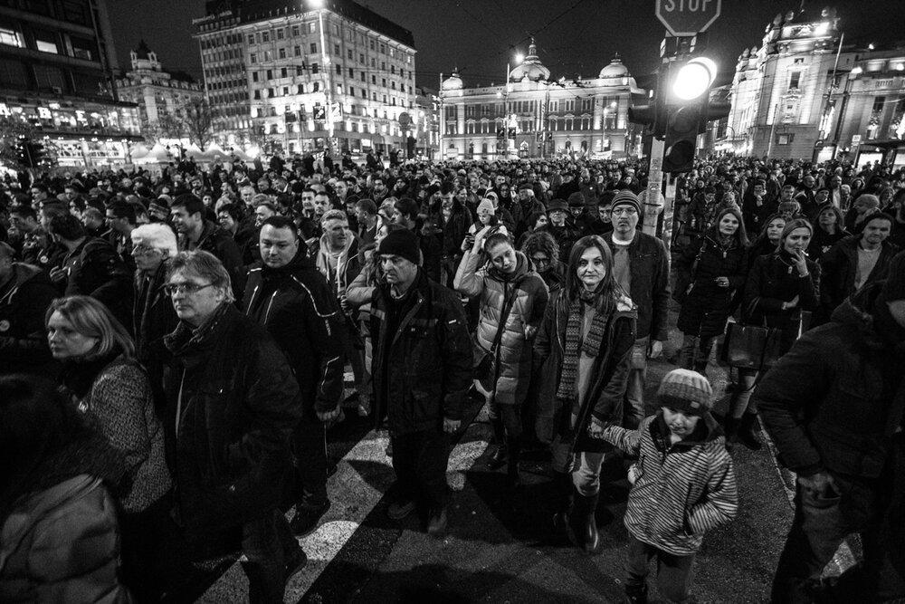 Protesti-5.JPG