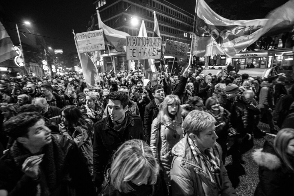 Protesti-7.JPG