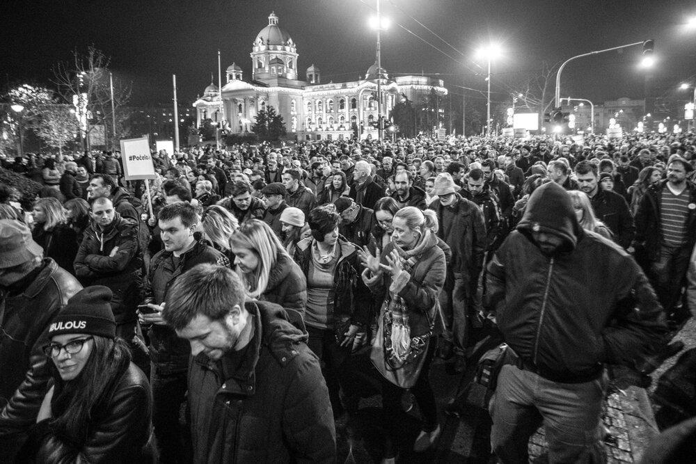Protesti-9.JPG