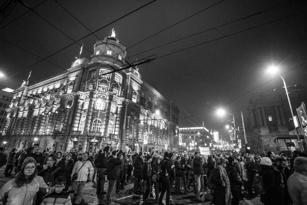Protesti-12.JPG