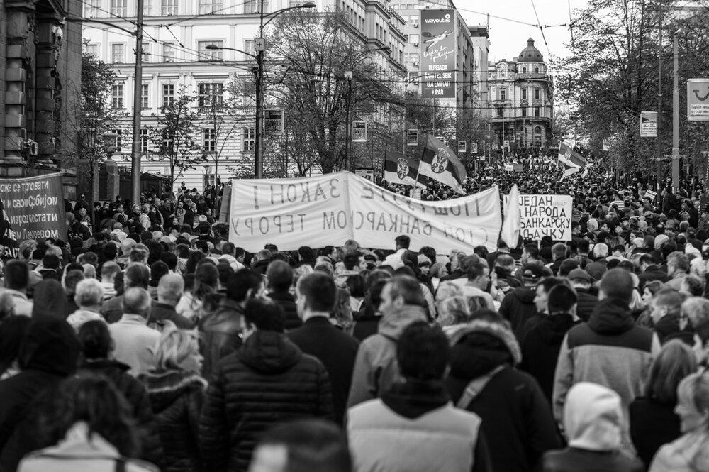 Protesti-14.JPG