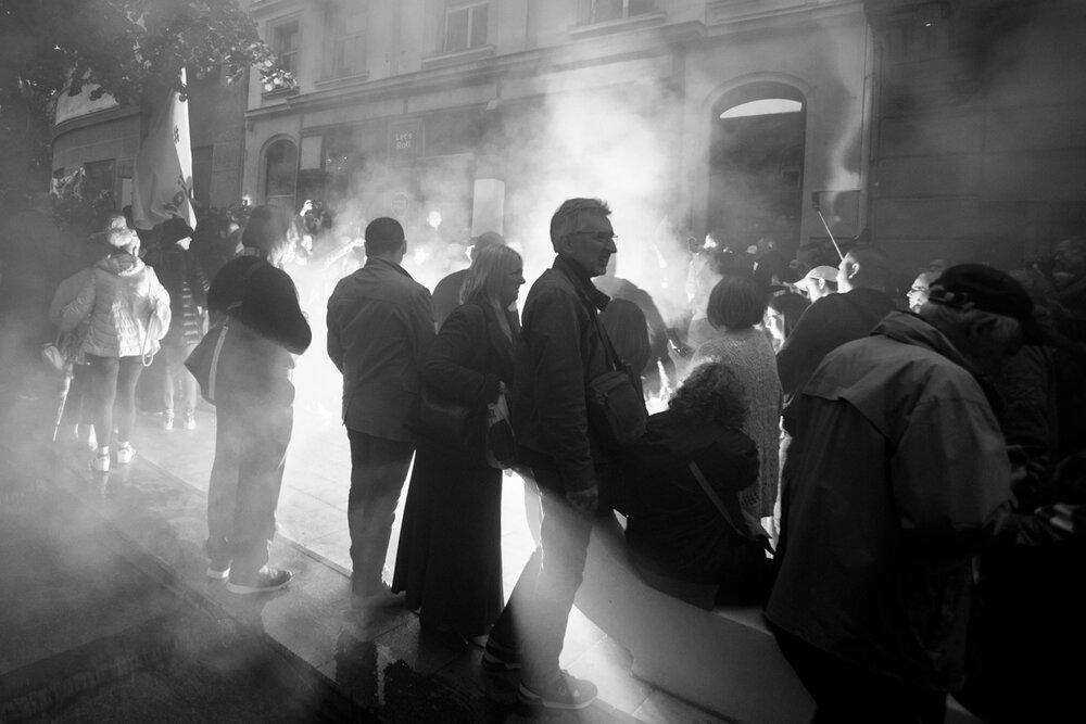 Protesti-16.JPG