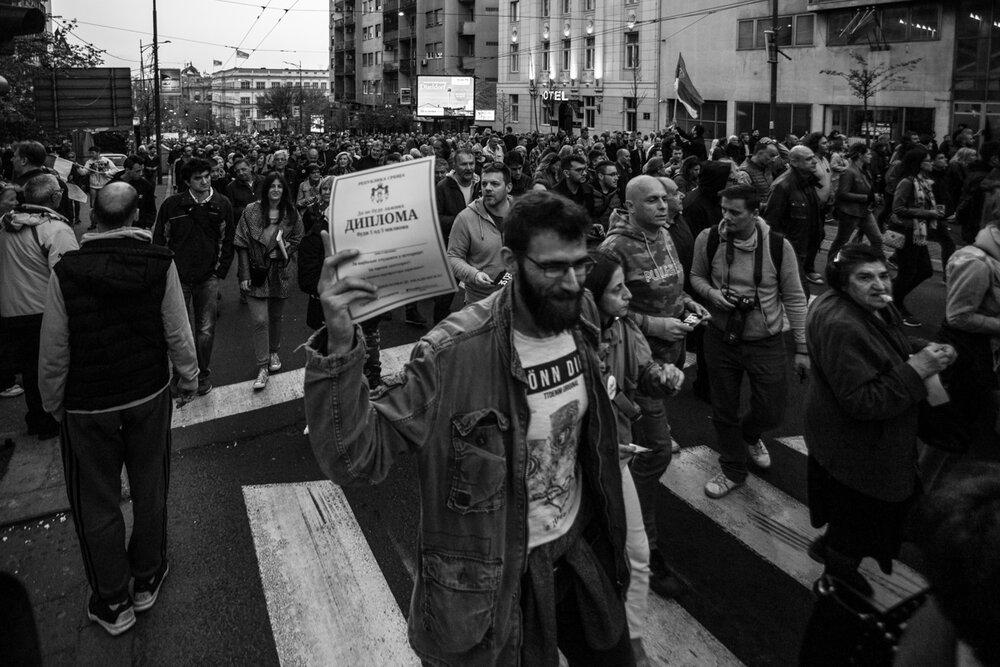 Protesti-17.JPG