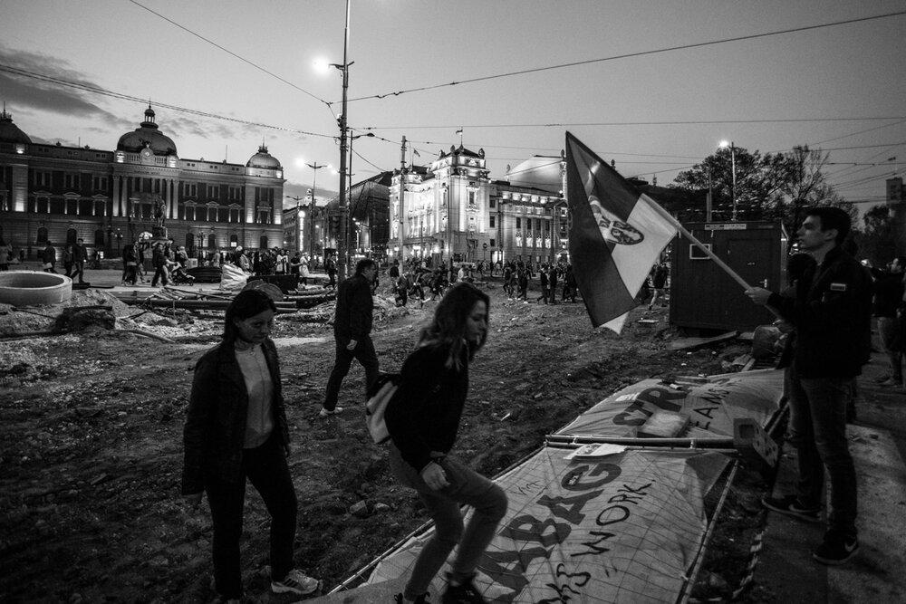 Protesti-20.JPG