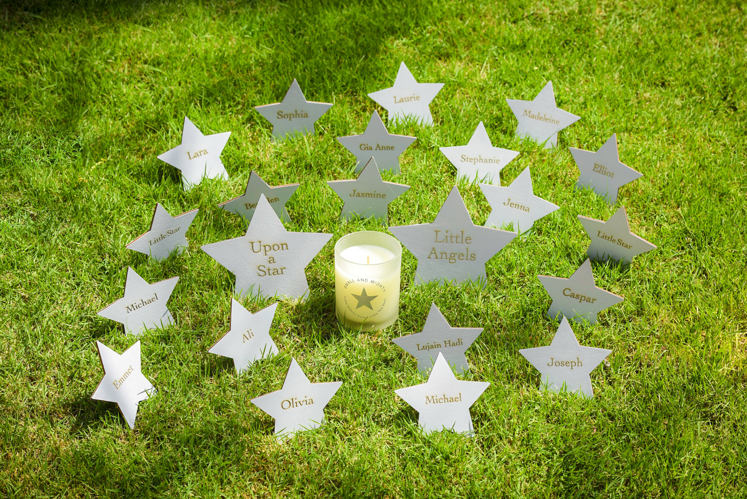 Little Stars - Med Res-25.jpg