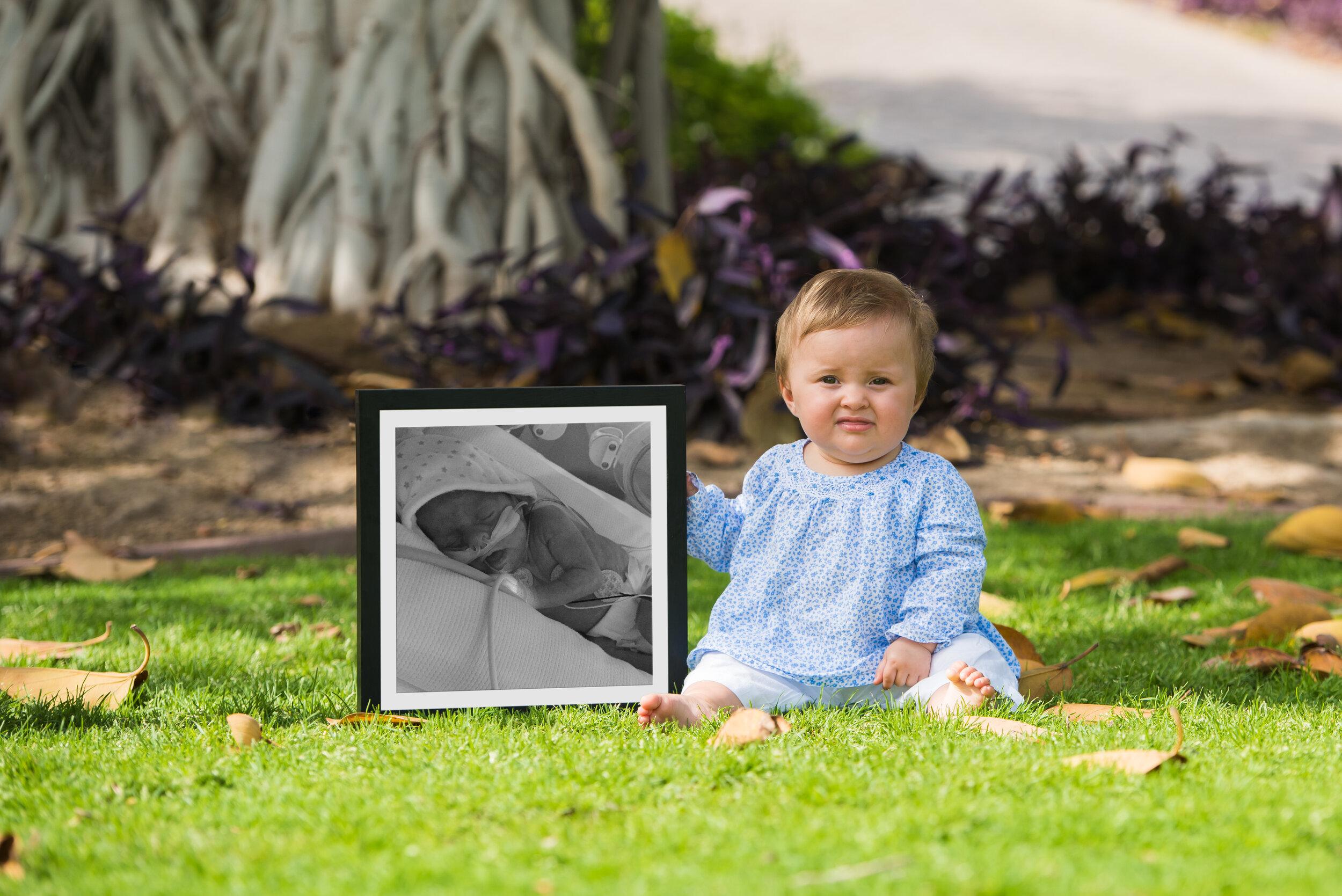 Penelope Foulkes.jpg