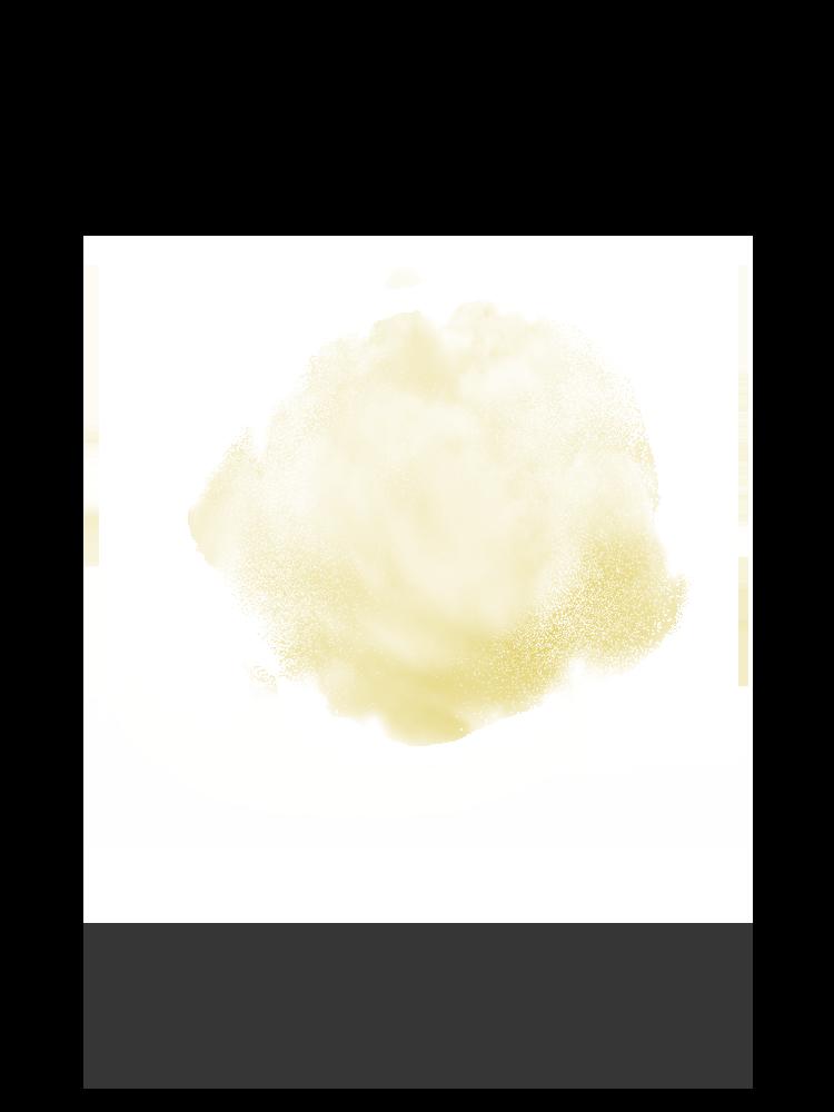 lemonade puff.png