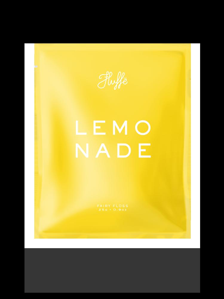 lemonade mock.png