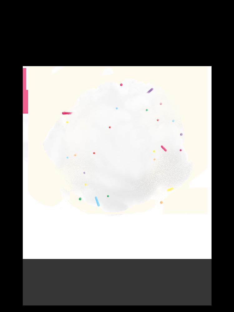 birthday cake puff.png