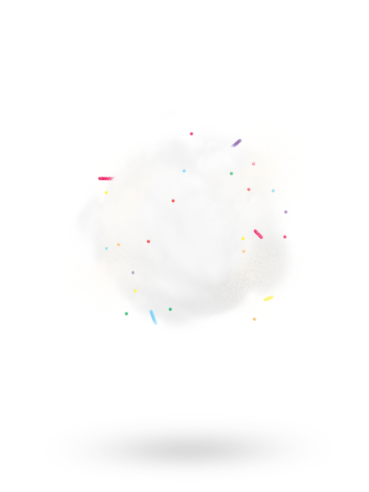 birthday cake puff.png