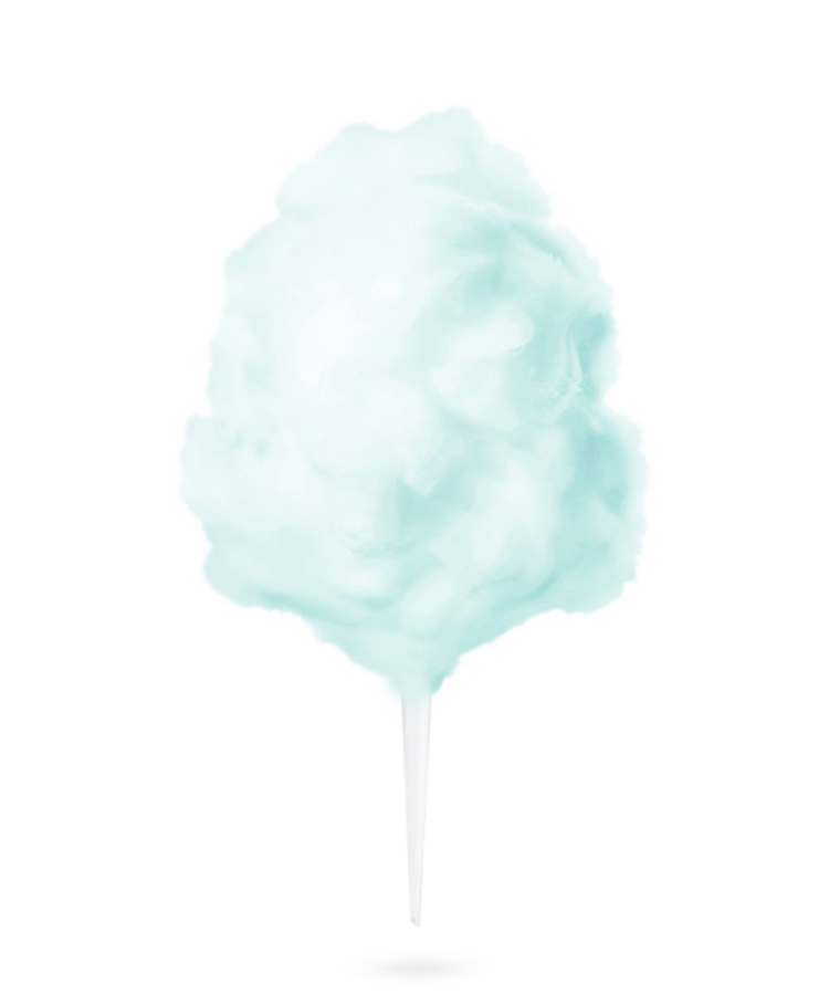 boys tears cone.png
