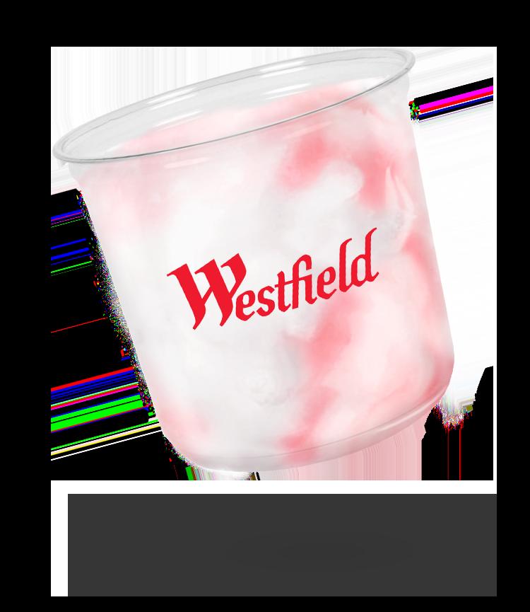 westfield tub.png