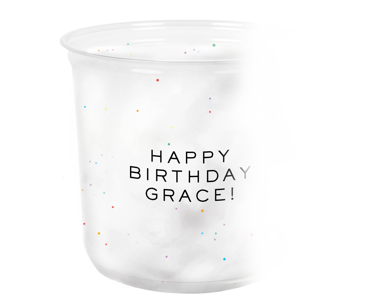 grace birthday tub.png