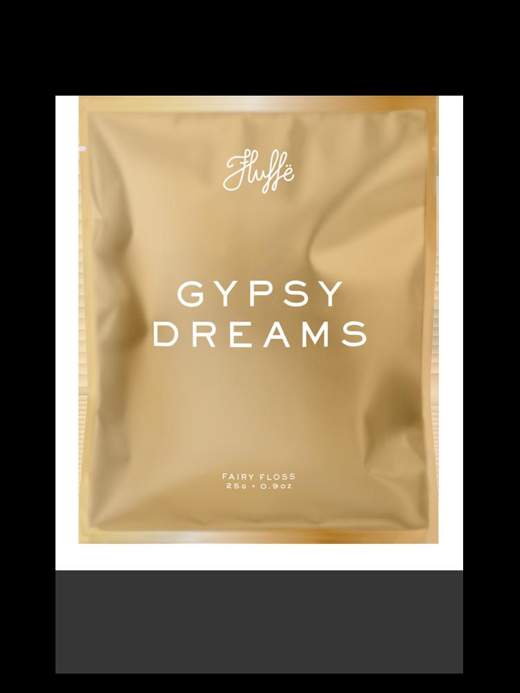 gypsy dreams mock 2.png