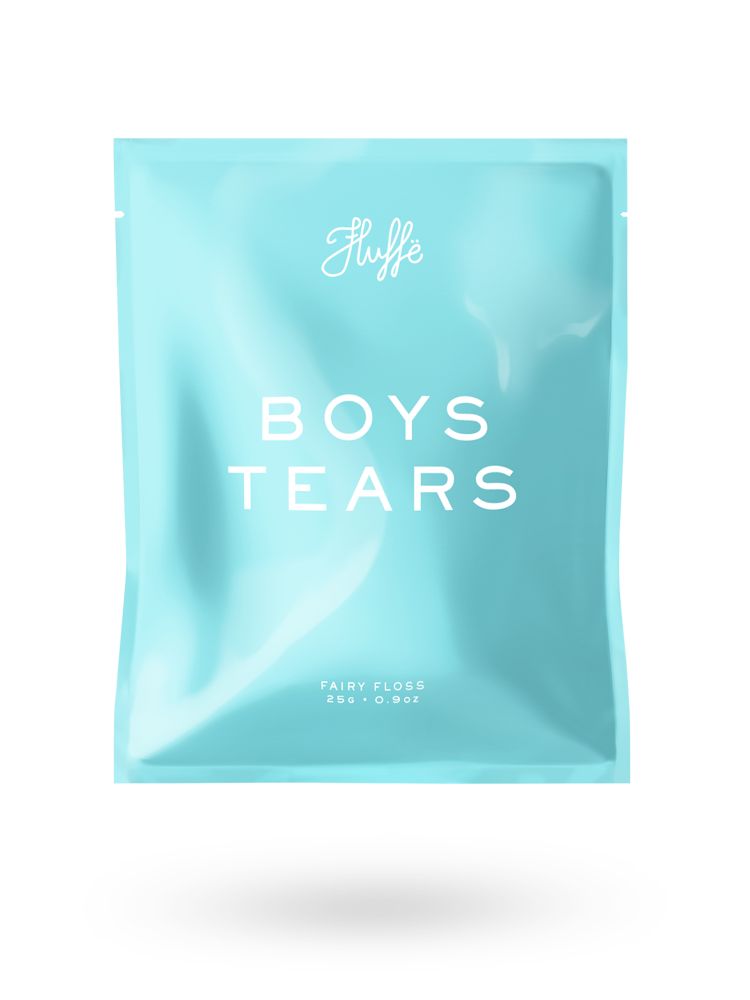 boys tears bag.png