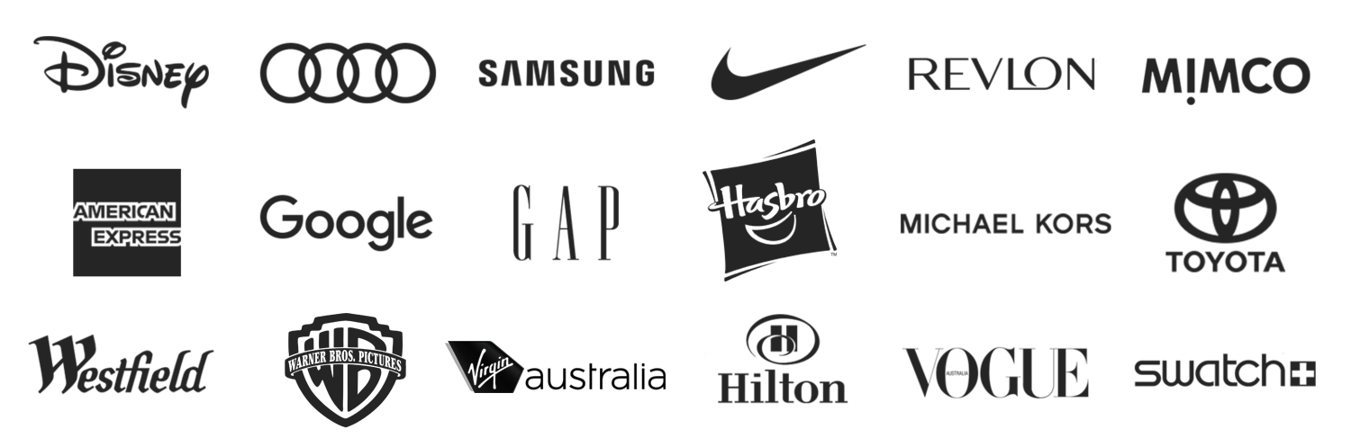 current client logos.png
