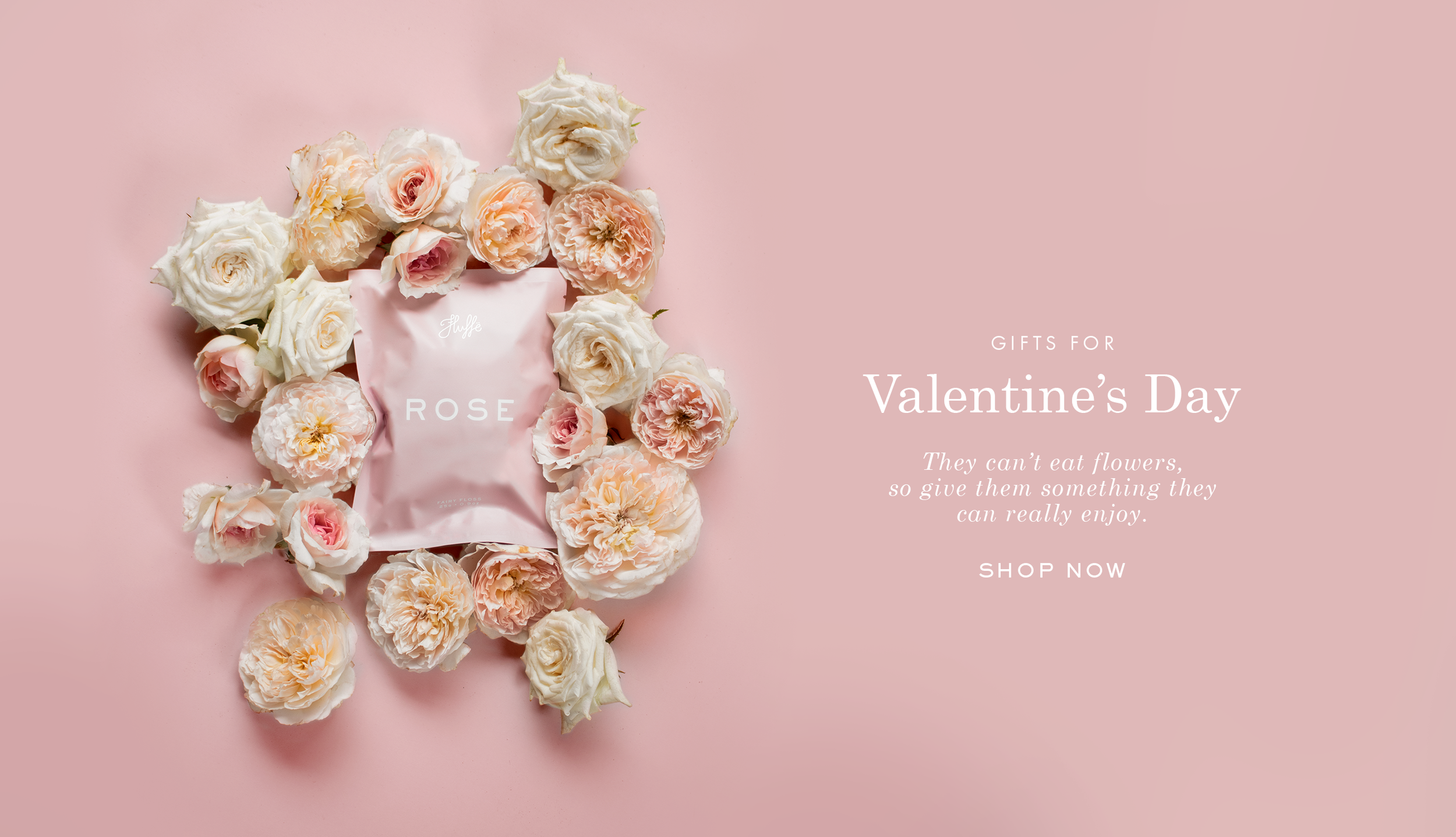 large rose valentines ad.png