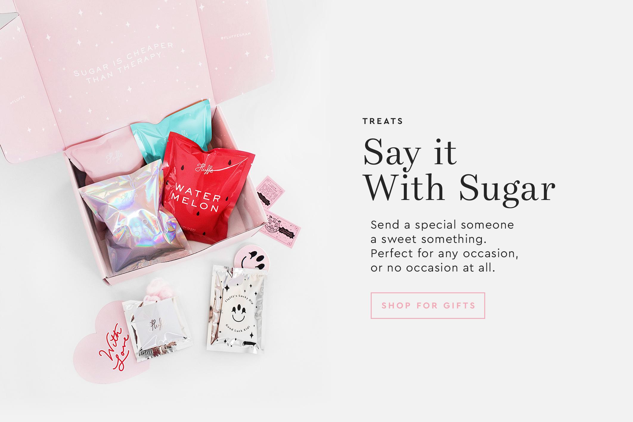 Say it with sugar.jpg