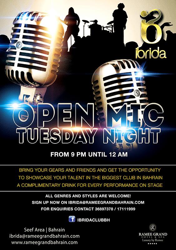 Open mic night flyer.jpg
