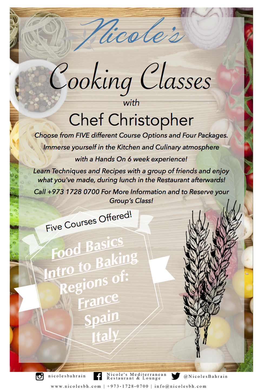 Cooking Classes Flyer.jpg