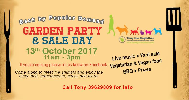 Dogfather event - Oct 13 2017.jpg