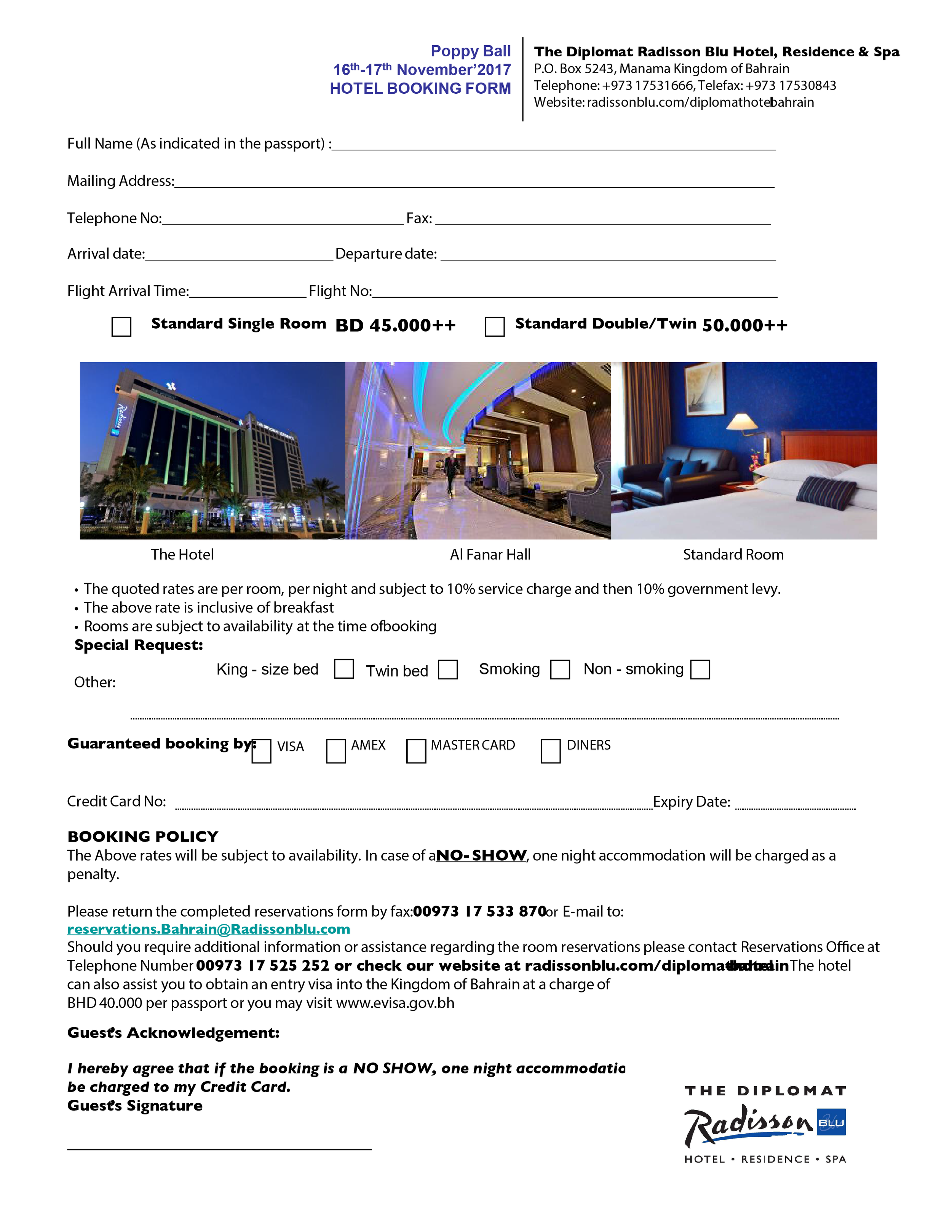 Poppy ball booking form-01.png