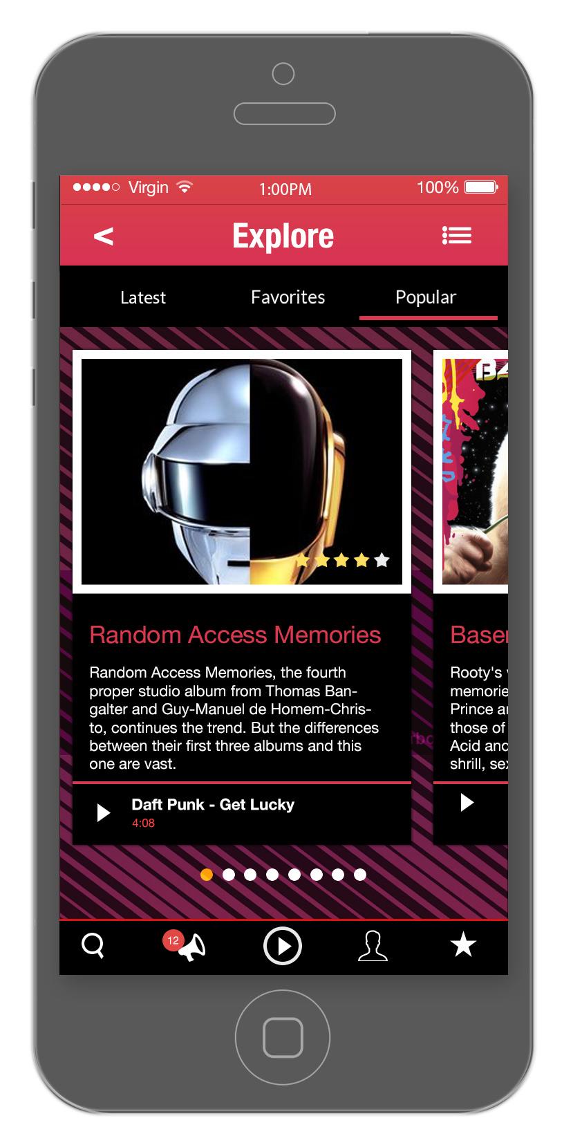 Player-app-1_popular.jpg