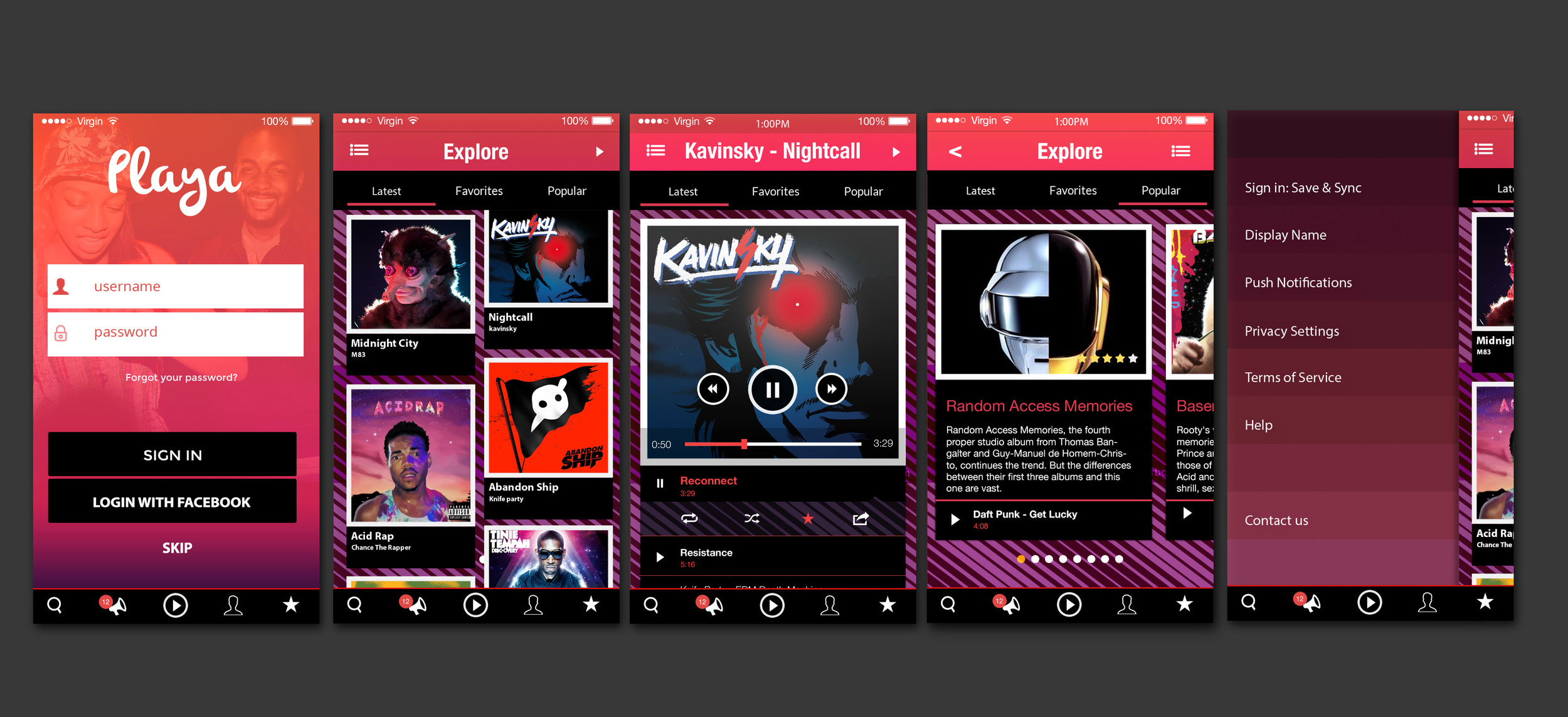 Player-app-1_layout.jpg