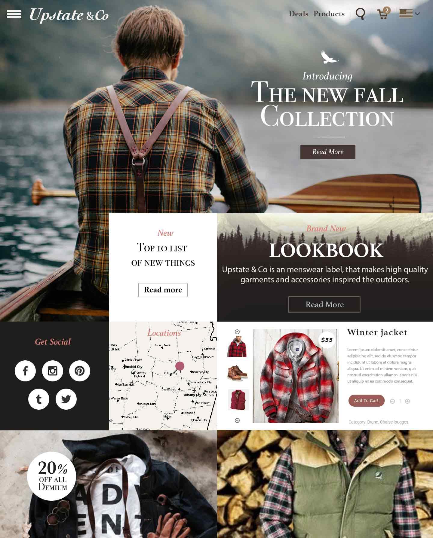 men_full_preview_top.jpg