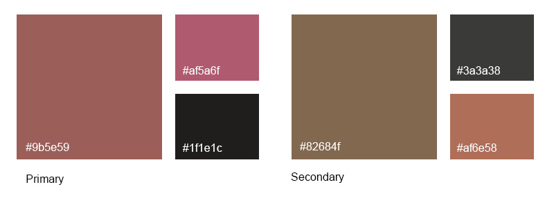 colour-palette.jpg