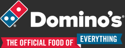 Dominos_Logo_RGB_HORIZONTAL_LARGE_NEG_1_AW.png