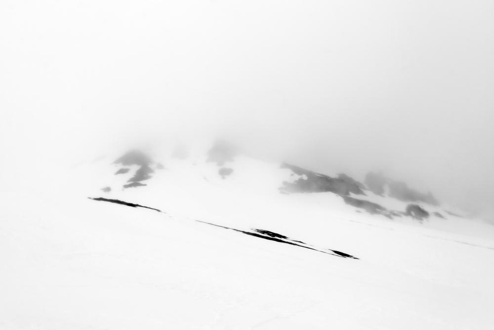 Untitled (Alaska), 2012–2014