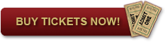 button_buy_tickets.png