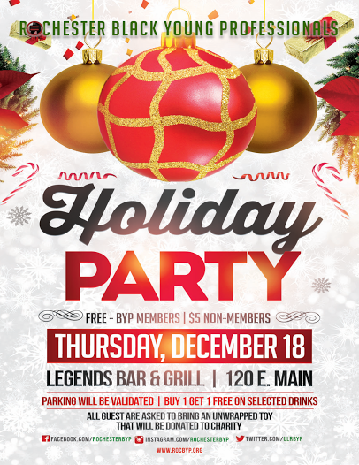 Holiday Party Flyer.png