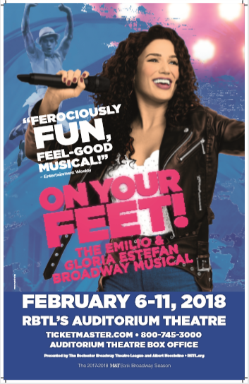 On Your Feet.PNG