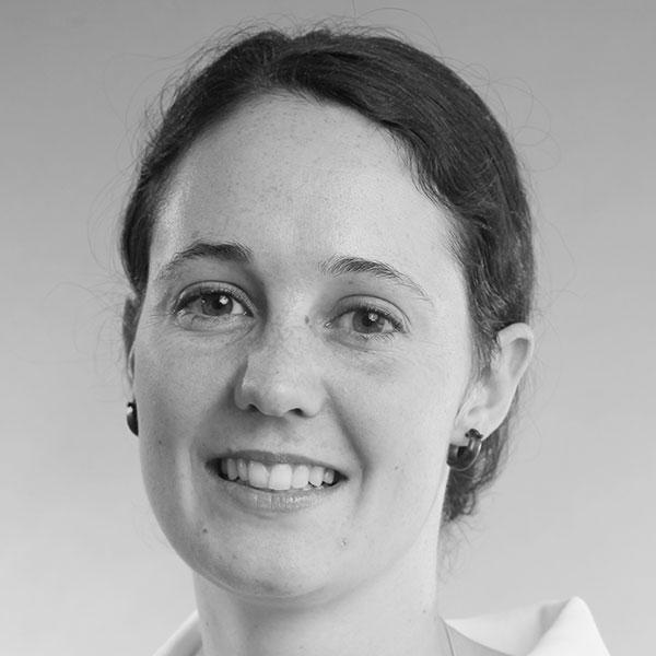 Angela Boutellier