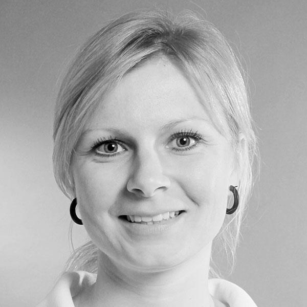Monika Weck