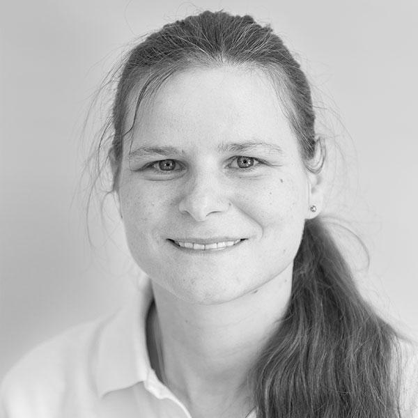 Manuela Kienberger