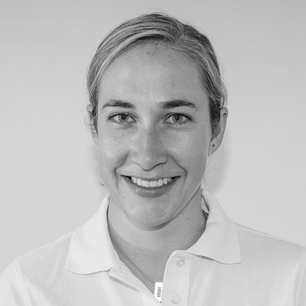 Stefanie Breu