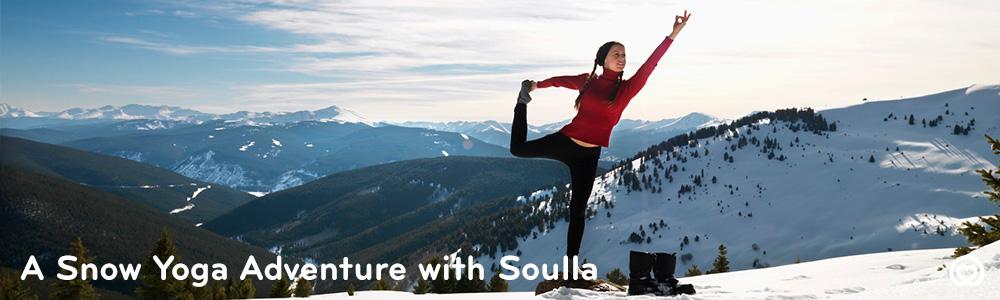 yoga-skiing-and-snowboading-holiday.jpg