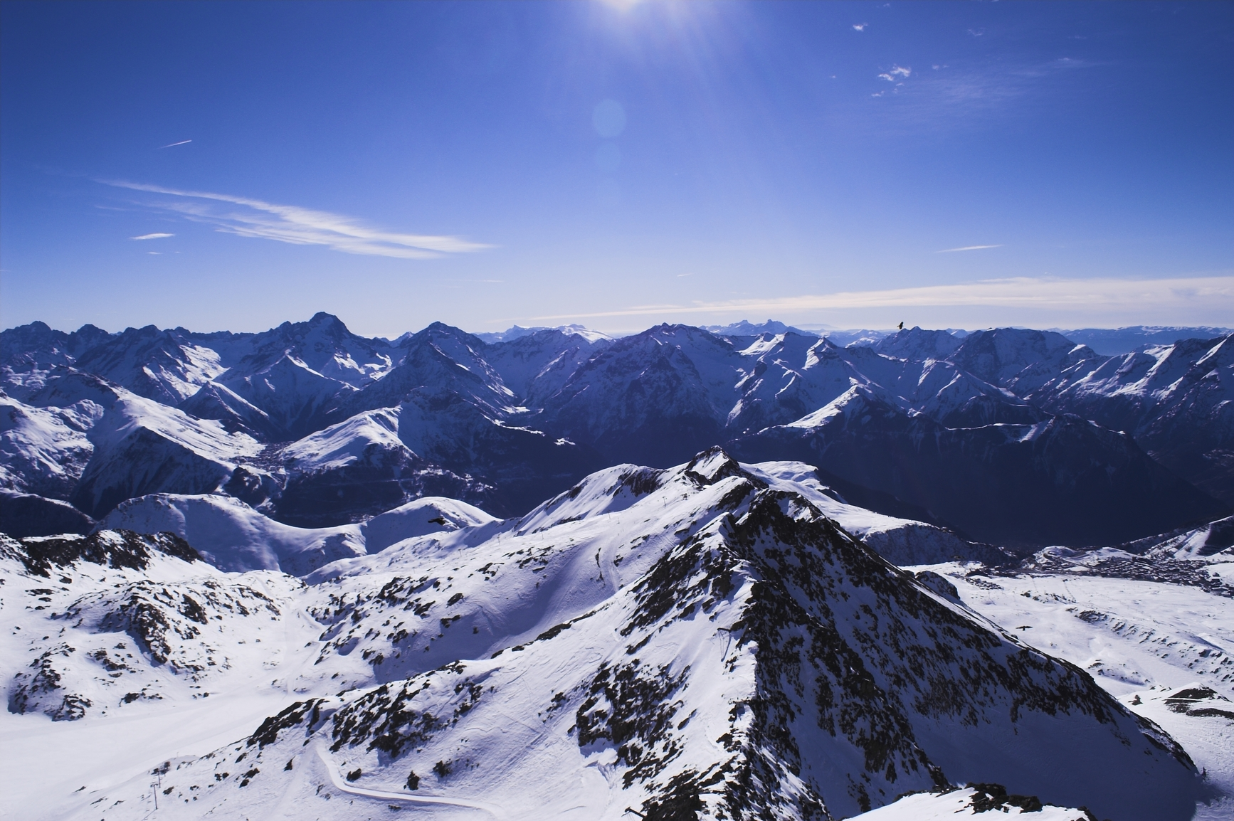 photodune-3636702-ski-vacation-in-alpes-m.jpg