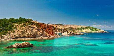ibiza_spain_beach_ss.jpg