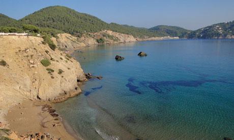Agua-Blanca-Ibiza-008.jpg