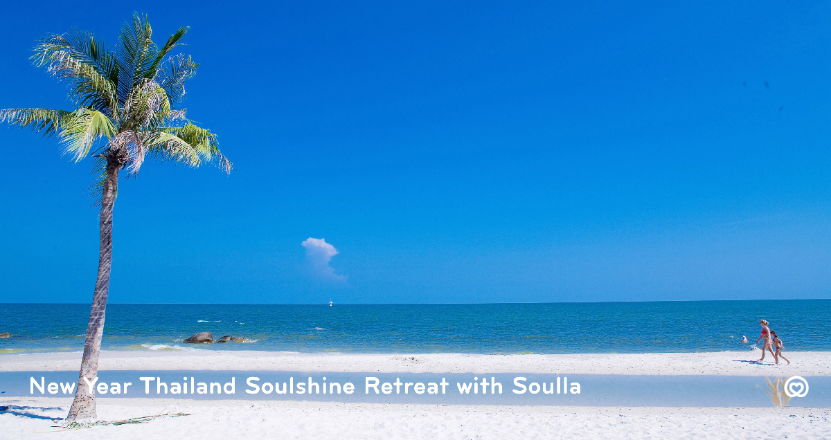 yoga-thailand-retreat-holiday-soulshine.jpg