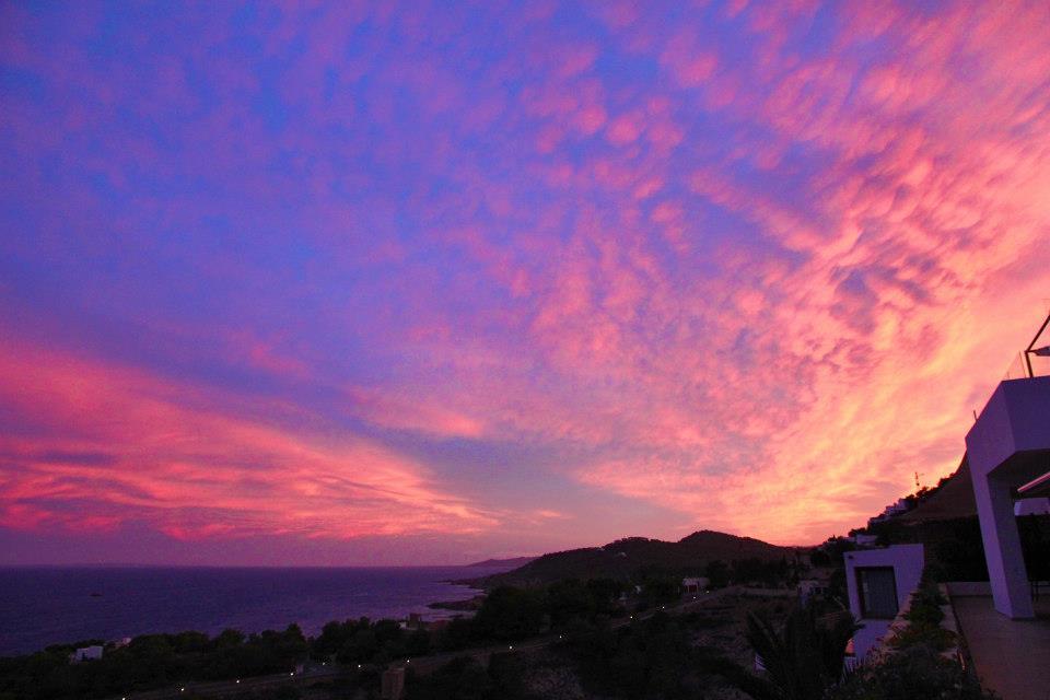 sunset-villa.jpg