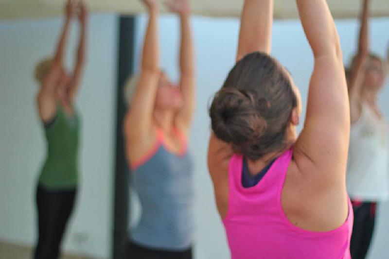 yoga-image-ibiza.jpg